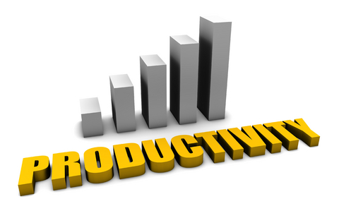 productivty and quality essay Productivity measures may be examined collectively (across the whole economy) or viewed industry by industry to examine trends in labor growth.