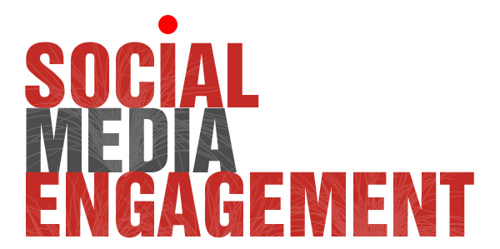 Image result for social media engagement