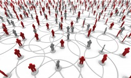Networking Engagement Tips